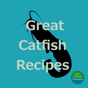 IG Great Catfish Recipes